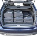 m21501s-mercedes-benz-c-class-estate-plug-in-hybrid-15-car-bags-3