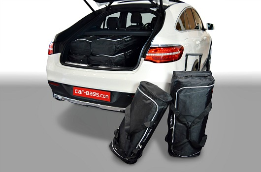 m21601s mercedes benz gle coupe 15 car bags 12