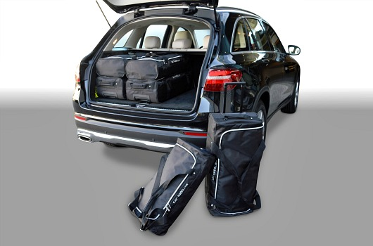 m21701s mercedes benz glc 15 car bags 15