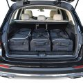 m21701s-mercedes-benz-glc-15-car-bags-2