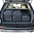 m21701s-mercedes-benz-glc-15-car-bags-3
