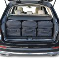 m21701s-mercedes-benz-glc-15-car-bags-4