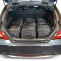 m21901s-mercedes-benz-cls-shooting-brake-x218-2012-car-bags-2