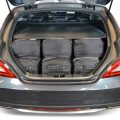 m21901s-mercedes-benz-cls-shooting-brake-x218-2012-car-bags-4