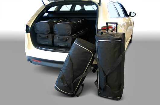 m30101s mazda 6 wagon 08 12 car bags 12