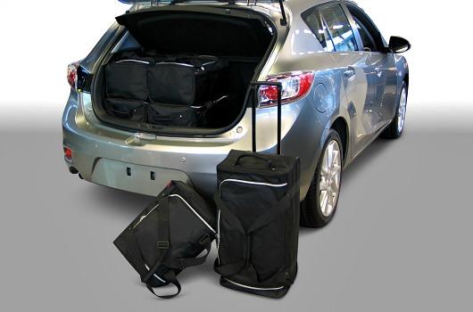 m30201s mazda 3 10 car bags 13