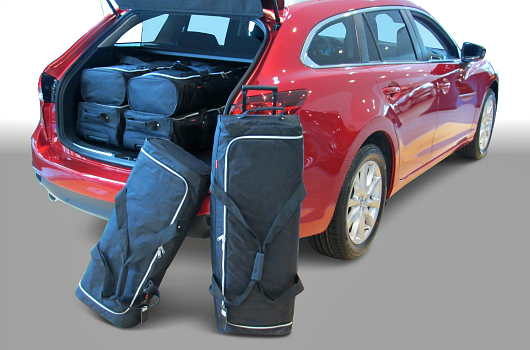 m30301s mazda 6 sportbreak 12 car bags 16