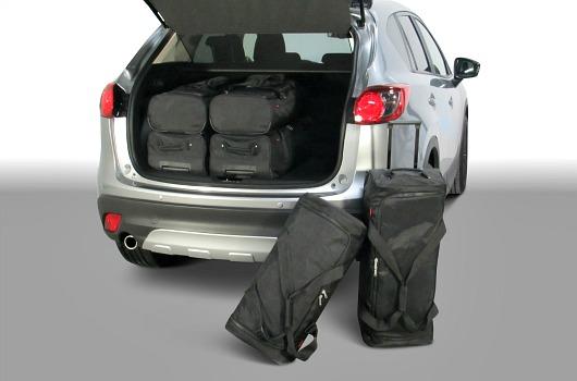 m30401s mazda cx5 12 car bags 185