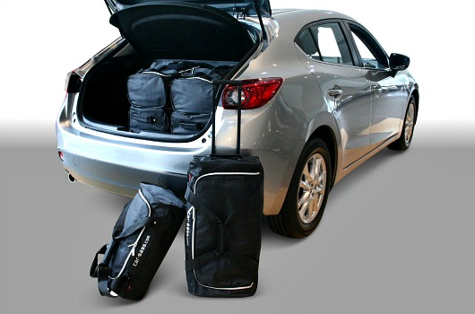 m30601s mazda 3 hatchback 14 car bags 19