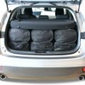 m30601s-mazda-3-hatchback-14-car-bags-49