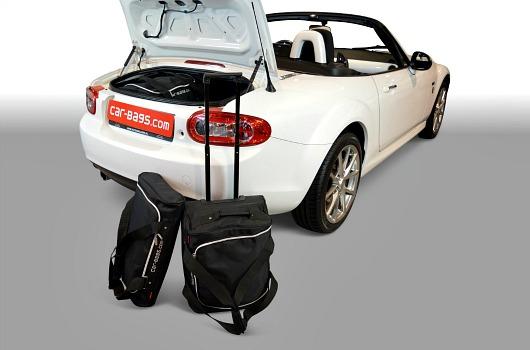 m30701s mazda mx 5 nc 2005 2015 car bags 11