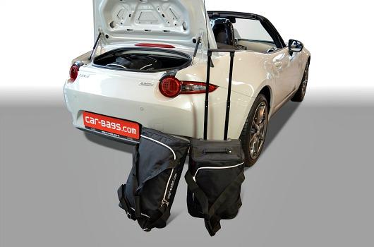 m30801s mazda mx 5 nd 2015 car bags 16