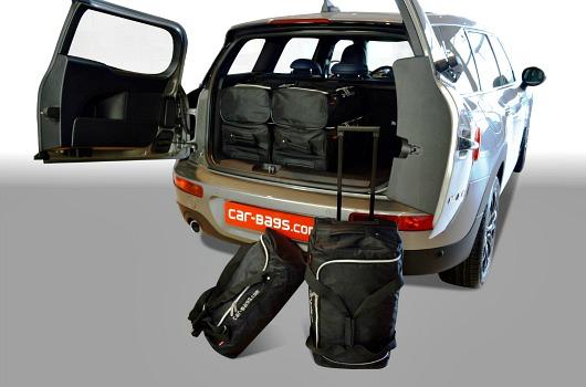 m40101s mini clubman 2015 car bags 14