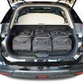 n10401s-nissan-x-trail-t32-2013-car-bags-2