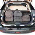 n10401s-nissan-x-trail-t32-2013-car-bags-3