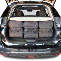 n10401s-nissan-x-trail-t32-2013-car-bags-4
