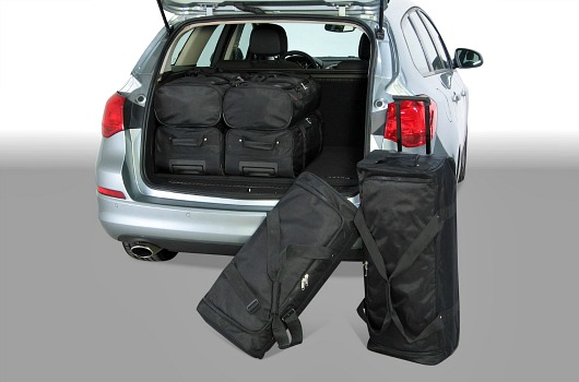 o10201s opel astra sports tourer 10 car bags 18
