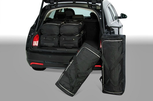 o10301s opel insignia sports tourer 10 car bags 11