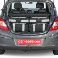 o10501s-opel-corsa-11-car-bags-4