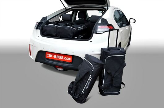 o10601s opel ampera 12 car bags 112