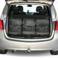 o10901s-opel-meriva-b-10-car-bags-4