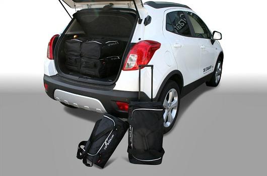o11001s opel mokka 12 car bags 11