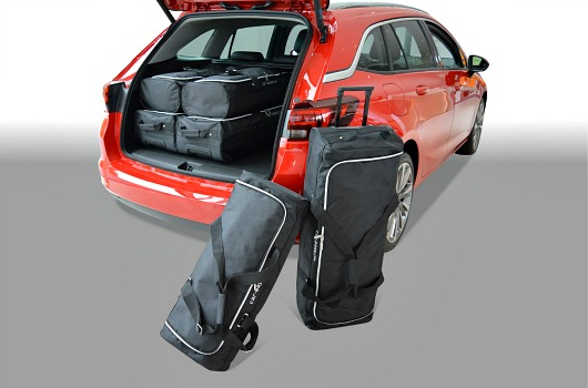 o11301s opel astra sports tourer 2016 car bags 12