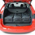 o11301s-opel-astra-sports-tourer-2016-car-bags-2