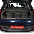 p10101s-peugeot-3008-2008-car-bags-4
