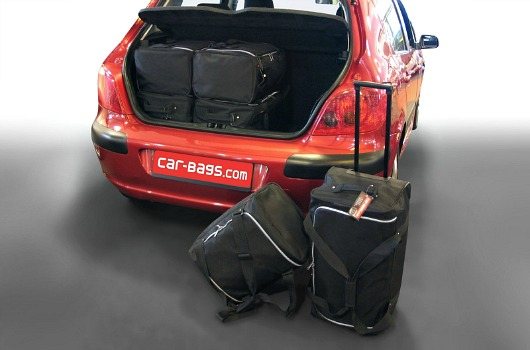 p10201s peugeot 307 01 07 car bags 1