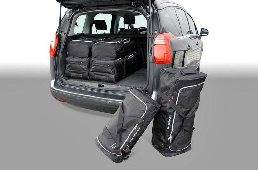p10601s peugeot 5008 10 car bags 11