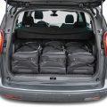 p10601s-peugeot-5008-10-car-bags-25