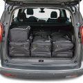 p10601s-peugeot-5008-10-car-bags-35