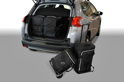p11201s peugeot 2008 14 car bags 13