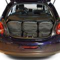 p11301s-peugeot-208-2012-car-bags-4