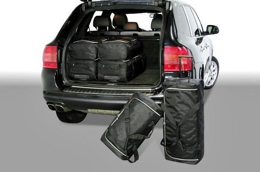 p20101s porsche cayenne 03 11 car bags 18
