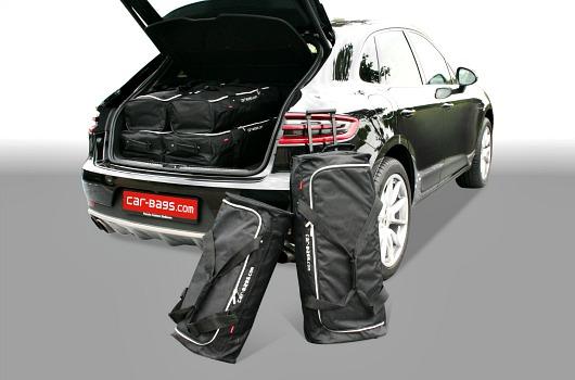 p20601s porsche macan 14 car bags 12