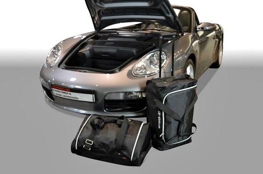p20901s porsche boxster type 987 04 12 car bags 14
