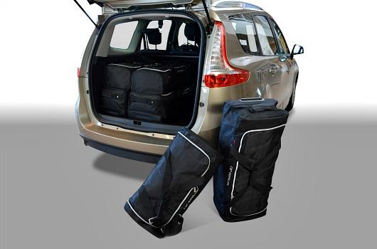 r10102s renault grand scenic 08 car bags 19