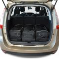 r10102s-renault-grand-scenic-08-car-bags-21