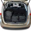 r10102s-renault-grand-scenic-08-car-bags-39
