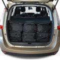 r10102s-renault-grand-scenic-08-car-bags-48