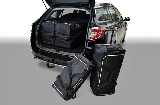 r10201s renault megane estate 10 car bags 15