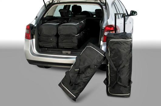 r10401s renault laguna estate 08 car bags 18 1