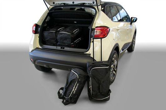 r10501s renault captur 14 car bags 17