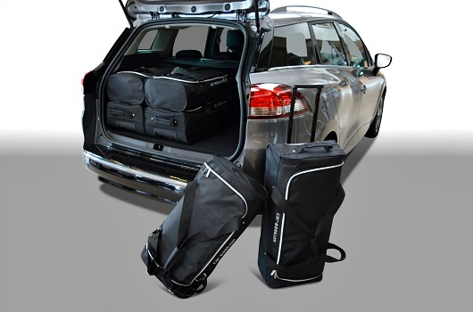 r10601s renault clio iv estate grandtour 13 car bags 17