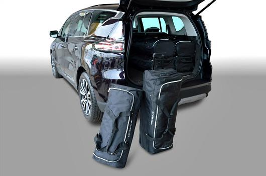 r10801s renault espace v 15 car bags 18