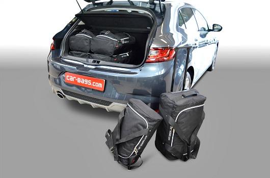 r11001s renault megane 5d 16 car bags 18