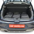 r11001s-renault-megane-5d-16-car-bags-2