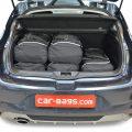 r11001s-renault-megane-5d-16-car-bags-3